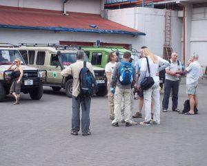 Borderless-Tours-Sarafis-vehicles-3