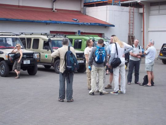 Borderless-Tours-Sarafis-vehicles-3
