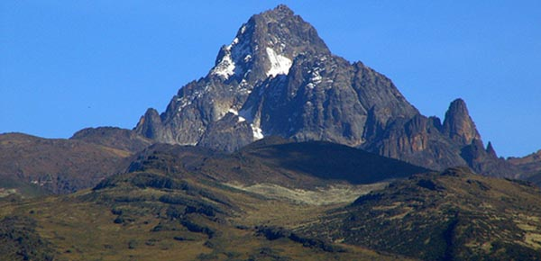 Mount-Kenya-National-Park