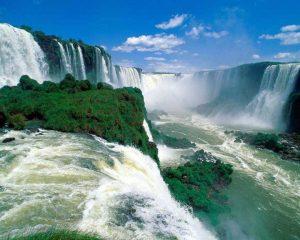 Victoria-Falls-01