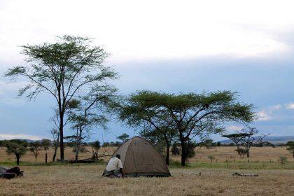 camping 1 (2)
