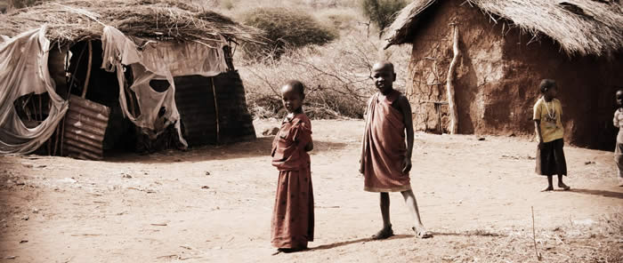 maasai-children3