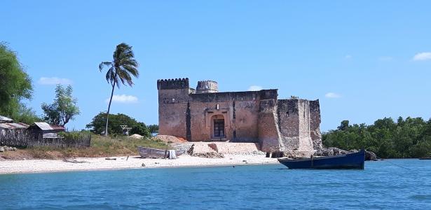 tanzania-mozambique